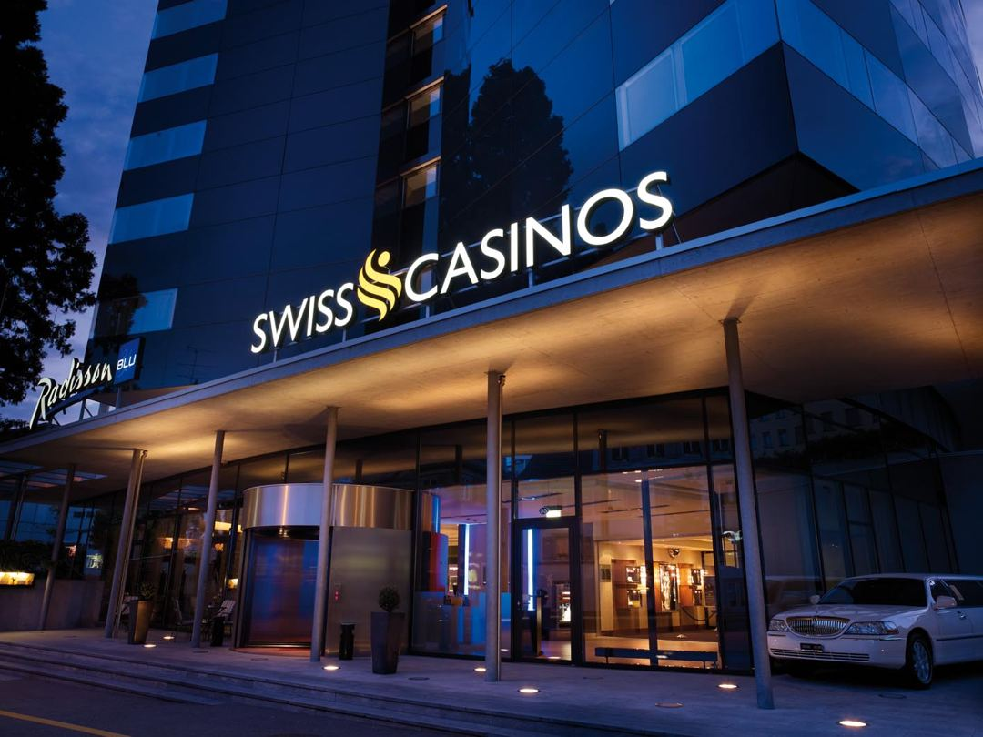 swiss casinos avis