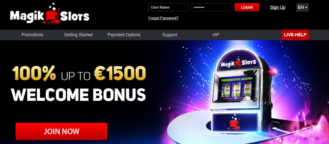 white lion casino avis