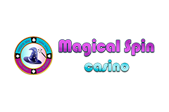 MagicalSpin